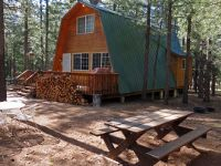 Home for sale: 3320 Rock Chuck Rd., Duck Creek Village, UT 84762
