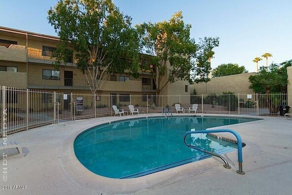 4950 N. Miller Rd., Scottsdale, AZ 85251 Photo 2