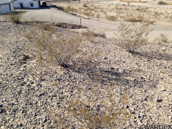 2065 Utah Pl., Fort Mohave, AZ 86426 Photo 21
