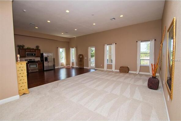 9207 43rd Terrace W., Bradenton, FL 34209 Photo 5