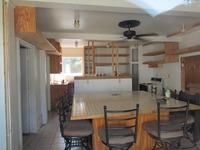 Home for sale: 203 East Ash, Winfield, IA 52659