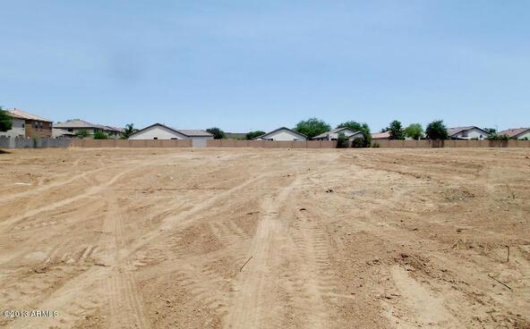 2207 S. Hawes Rd., Mesa, AZ 85209 Photo 13