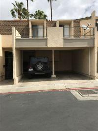 Home for sale: 2526 Caminito Hiedra, San Diego, CA 92154