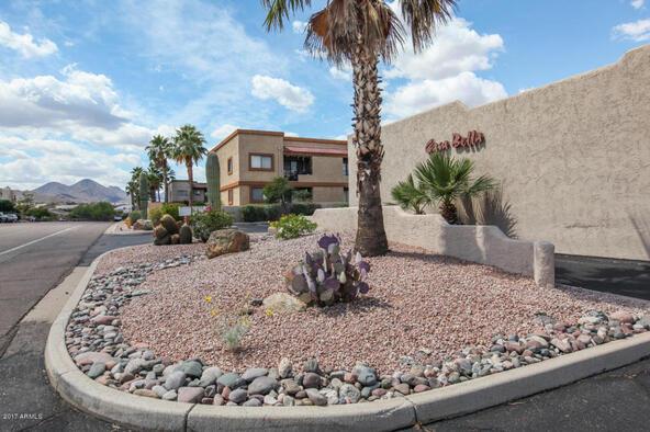 16616 E. Gunsight Dr., Fountain Hills, AZ 85268 Photo 52