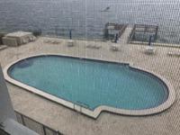 Home for sale: 100 Paradise Harbour Blvd. Unit 301, North Palm Beach, FL 33408