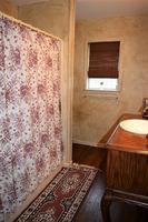 Home for sale: 1004 Elm St., Minden, LA 71055