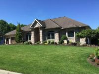 Home for sale: 104 Emily, Vestal, NY 13850