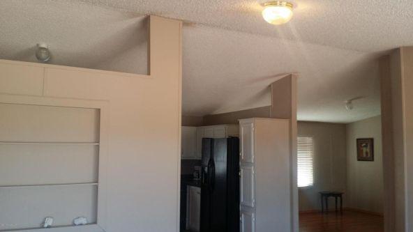 4585 N. Valley Vista Avenue, Douglas, AZ 85607 Photo 7