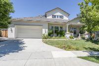 Home for sale: 7835 Morgan Pointe Cir., Reno, NV 89523