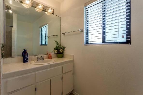 4802 W. Avenue L10, Lancaster, CA 93536 Photo 8