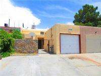 Home for sale: 3244 Isla Morada Dr., El Paso, TX 79925