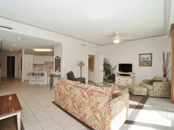 27580 Canal Rd., Orange Beach, AL 36561 Photo 2