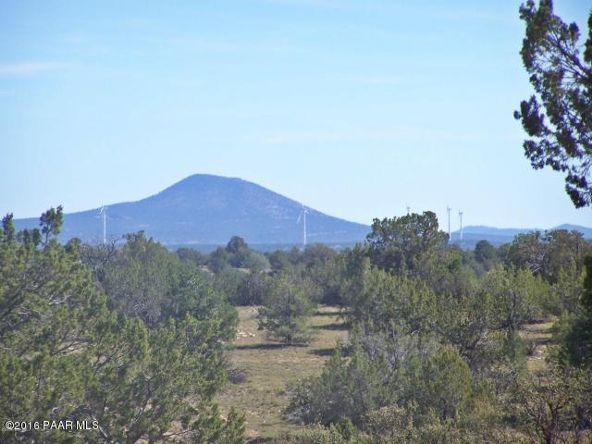 9262 W. Bandera Pass, Williams, AZ 86046 Photo 1