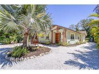 Home for sale: 211 Elm Ave. #A & B, Anna Maria, FL 34216