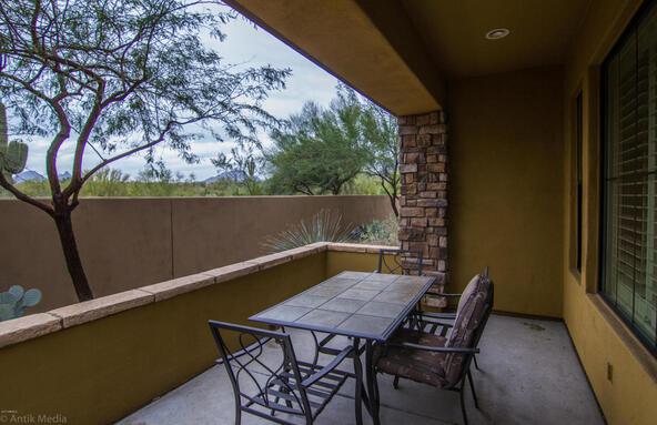 20750 N. 87th St., Scottsdale, AZ 85255 Photo 32
