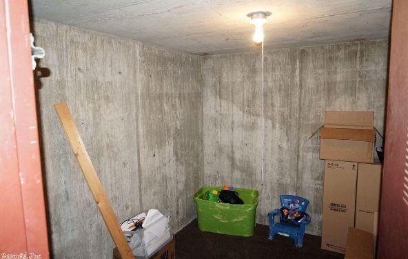 550 Locust St., Quitman, AR 72131 Photo 20