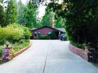 Home for sale: 1700 Wa Barr, Mount Shasta, CA 96067