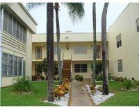 Home for sale: 586 Burgundy M, Delray Beach, FL 33484