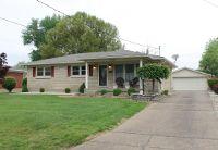 Home for sale: 5209 Venus Dr., Louisville, KY 40258