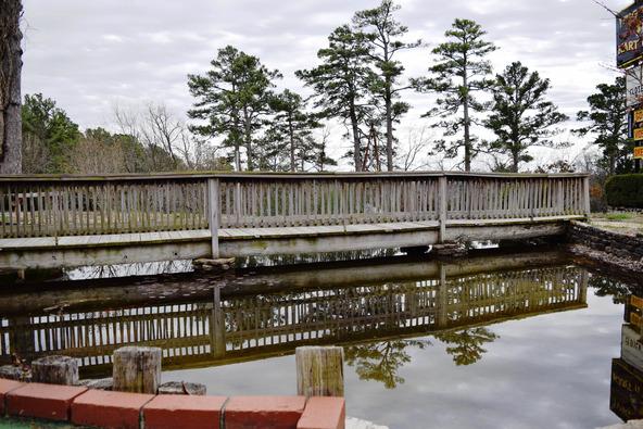 3173 E. Van Buren, Eureka Springs, AR 72632 Photo 30
