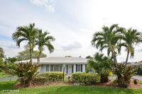 Home for sale: 202 N.W. 18th St., Delray Beach, FL 33444