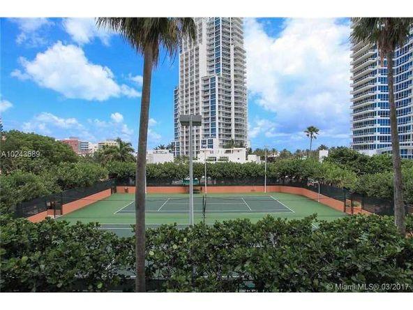 400 S. Pointe Dr. # Ph2402, Miami Beach, FL 33139 Photo 16