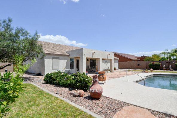 9527 E. Greenway St., Mesa, AZ 85207 Photo 40