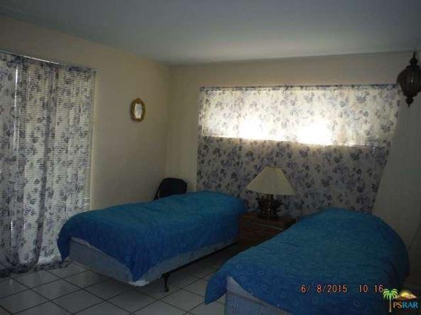 456 E. Sonora Rd., Palm Springs, CA 92264 Photo 9
