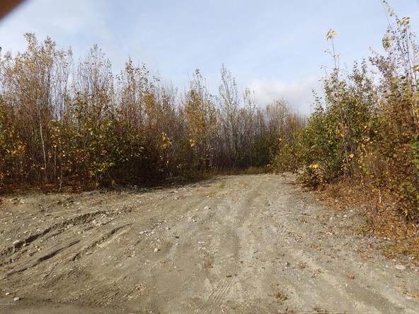 2677 E. Beech Way, Wasilla, AK 99654 Photo 14