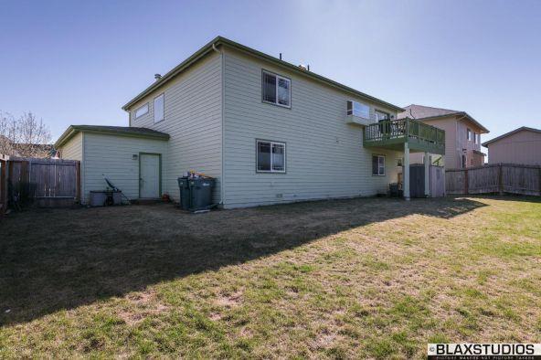 5525 Yukon Charlie Loop, Anchorage, AK 99502 Photo 36
