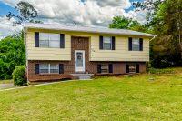 Home for sale: 1712 Maplecrest Dr., Louisville, TN 37777