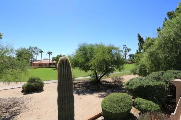 8217 E. Adobe Dr., Scottsdale, AZ 85255 Photo 44