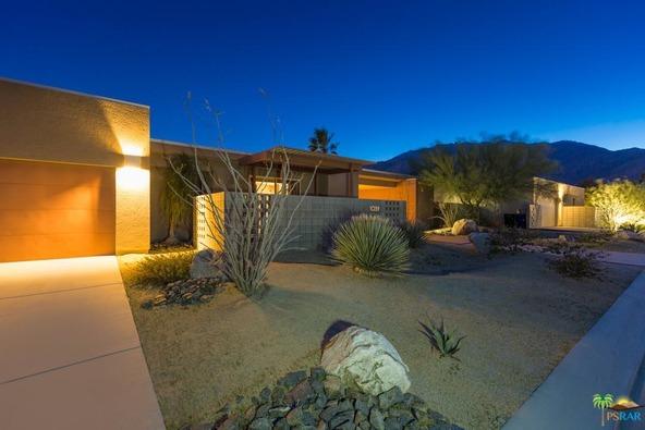 1039 Azure Ct., Palm Springs, CA 92262 Photo 45