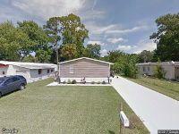Home for sale: Green Acres, Daytona Beach, FL 32119