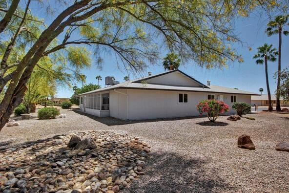 17210 N. 131st Dr., Sun City West, AZ 85375 Photo 32