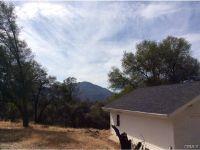 Home for sale: 0 Moonray Ln., Oakhurst, CA 93644