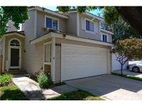 Home for sale: 1210 Deer Creek Rd., San Dimas, CA 91773