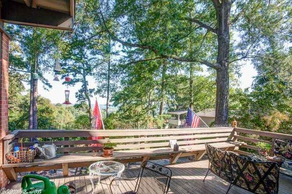 9 Longfellow Pl., Little Rock, AR 72207 Photo 19