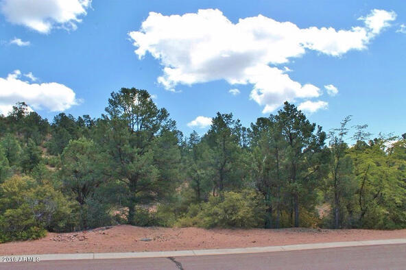 801 N. Thunder Ridge Cir., Payson, AZ 85541 Photo 16