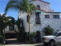 Home for sale: Avenida Miramar, San Clemente, CA 92672