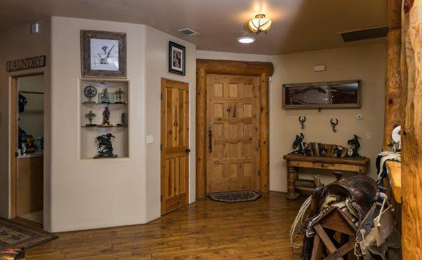 1074 E. Amber Way, Camp Verde, AZ 86322 Photo 3