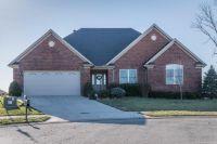 Home for sale: 6206 Juniper Ridge Ct., Charlestown, IN 47111