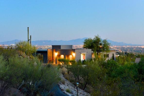 4940 E. Winged Foot Dr., Tucson, AZ 85718 Photo 14