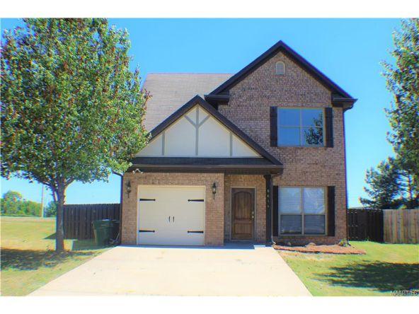 6644 Ridgeview Cir., Montgomery, AL 36117 Photo 25