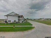 Home for sale: 49th, Ankeny, IA 50021
