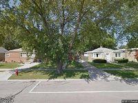 Home for sale: Gardner, Westchester, IL 60154