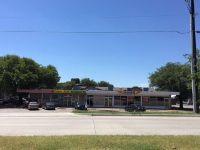 Home for sale: 2500 E. Abram St., Arlington, TX 76010