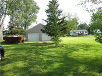 Home for sale: 124 Garden St., Creston, OH 44217