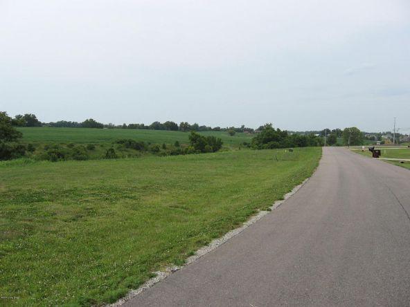 3 Cochran Hill Ln., Taylorsville, KY 40071 Photo 3