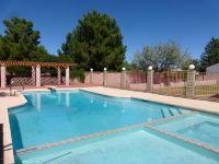Home for sale: 1931 E. Cristina Avenue, Sierra Vista, AZ 85635